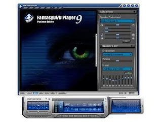 FantasyDVD Platinum 9.40.1108 Portable
