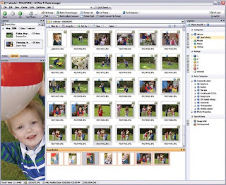 ACDSee 9 Photo Manager Portable