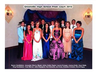 Greenville City Schools Greenville Ohio