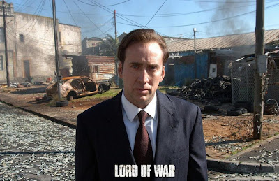 NICOLAS CAGE LORD OF WAR TRAILER