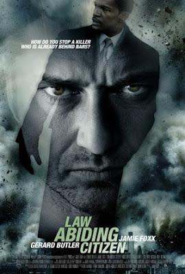 law-abiding-citizen_medium_poster.jpg