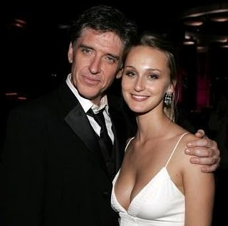 Craig Ferguson and his...