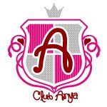 Club Anya Coat of Arms