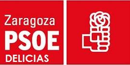 PSOE de Delicias