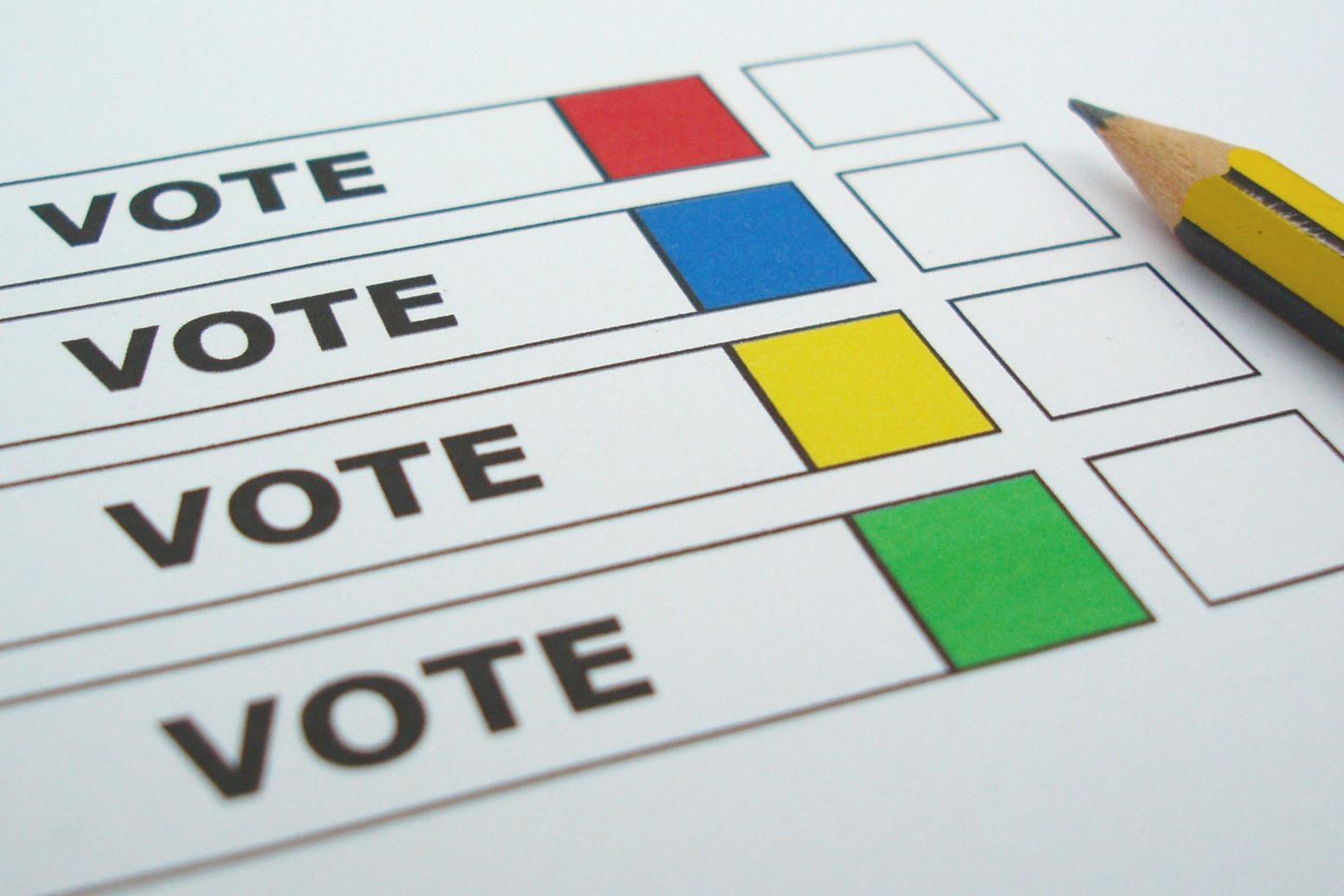 http://1.bp.blogspot.com/_bZ2sfKHC_uM/S9fy_OS75sI/AAAAAAAAAyA/mFqOgePEavc/s1600/vote_ballot_paper.jpg