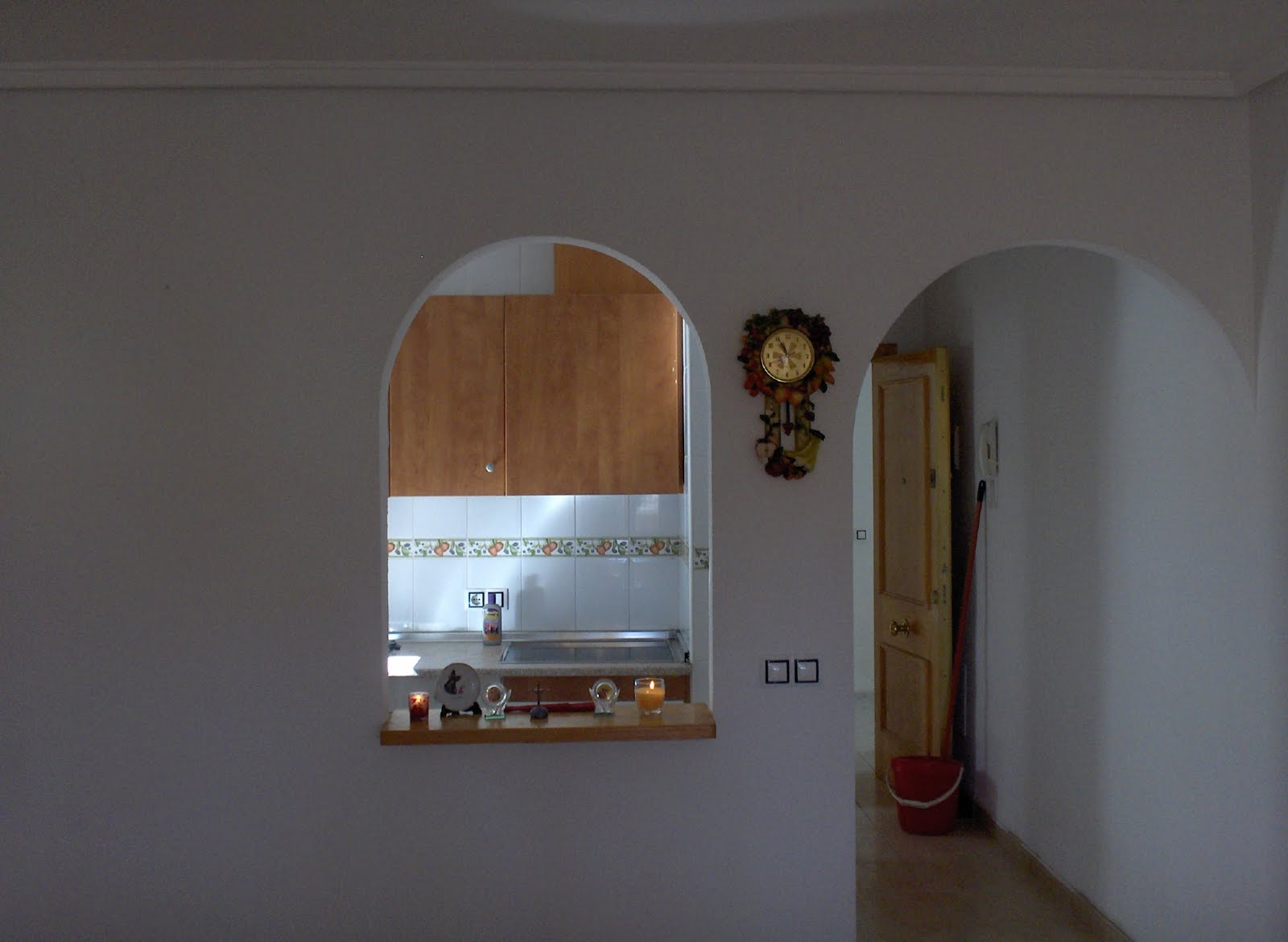 Inmuebles rebajas en torrevieja for Pisos embargados murcia