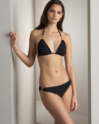 Lisalla Montenegro Brazilian Models The Premium