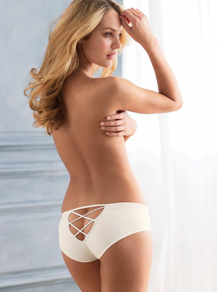 Sexiest Victoria S Secret Fashion Show