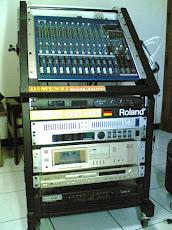 3. RENTAL SOUND SYSTEM DIMENSI