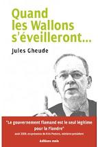Jules Gheude :