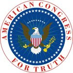American Congress for Truth