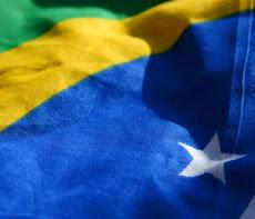 My Brazil