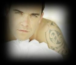 Robbie 6