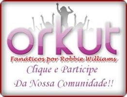 Nossa Comunidade do Orkut