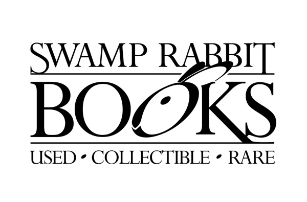 Swamp Rabbit Books