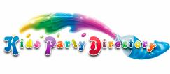 Kids Party Directory
