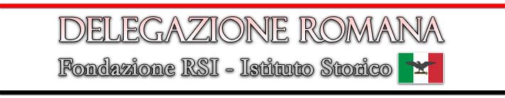 Fondazione RSI Roma