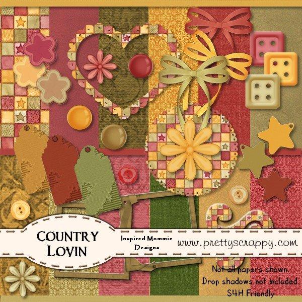[Country-Lovin]