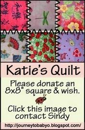 Katie's Quilt