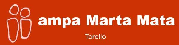 AMPA I.E. Marta Mata - Torelló