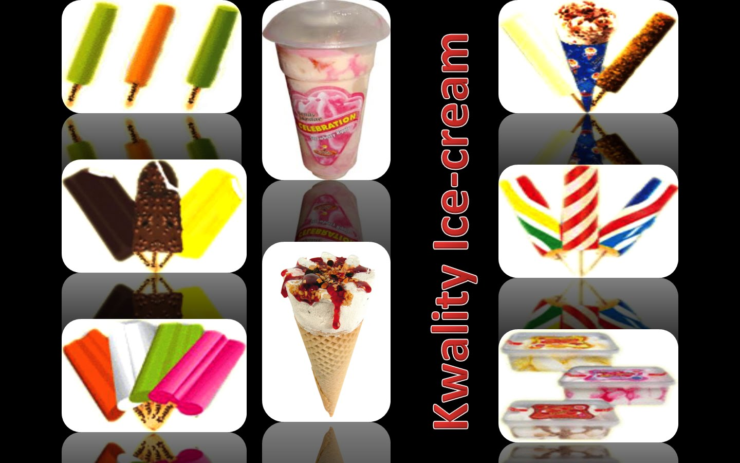 overview of igloo ice cream bangladesh Afterwards, the overview of igloo ice cream has been highlighted with   distributers of ice cream industries doing business in bangladesh.
