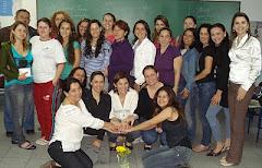 Professora do Curso de Pedagogia da FAPI    -      Faculdade Pinhais