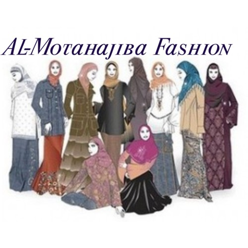 Al-Motahjiba Fashion