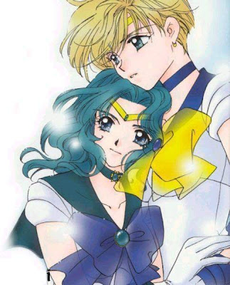 http://1.bp.blogspot.com/_b_LLegHgbsI/TEVHWTQMWuI/AAAAAAAAD80/ibPNvaQPl80/s1600/Sailor-neptune-and-sailor-uranus-the-outer-senshi-8956751-485-600.jpg