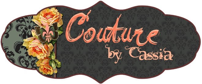 Couture by Cassia