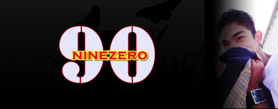 NineZero