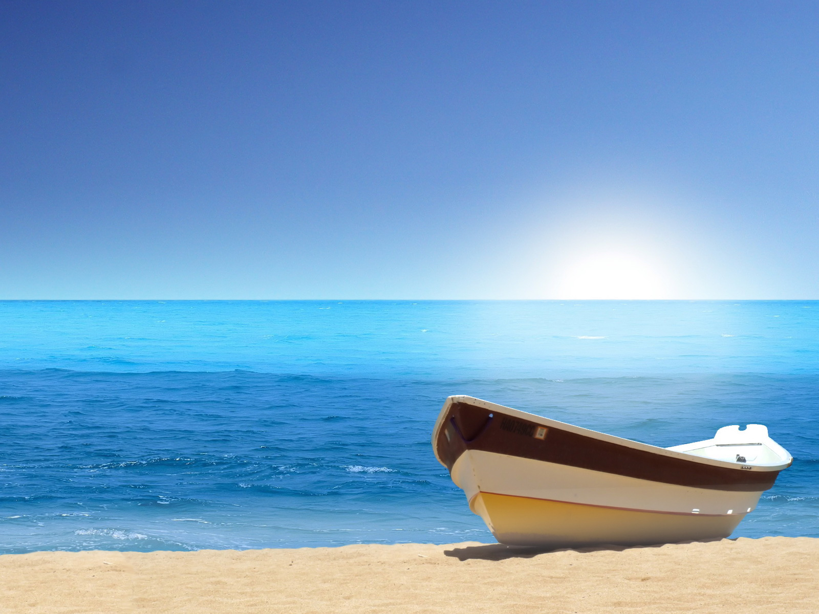 http://1.bp.blogspot.com/_b_dWltgJrqI/TSv8eRqkL5I/AAAAAAAAAMM/hs6aJiOmNoc/s1600/boat-sea-and-sun-beautifull-hd-wallpaper.jpg