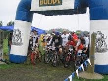 Muddy Buddy 2005
