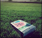 ♥ Un libro