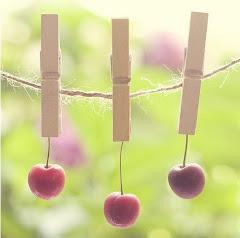 ♥una fruta