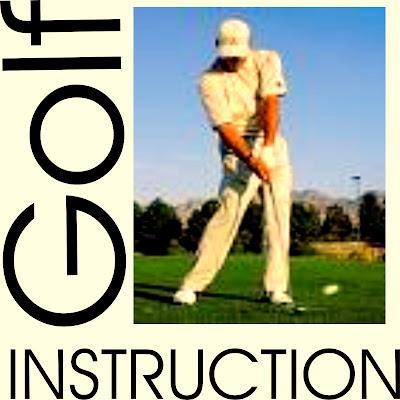 golf swing tips. GOLF SWING TIPS