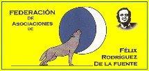 Federación Asociaciones Félix