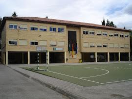 CEIP Vicente Aleixandre (Granada)