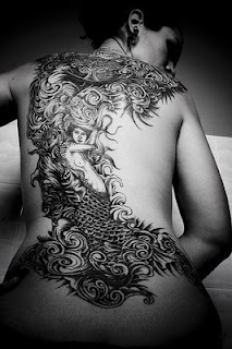 Best Tattoo Design for Woman