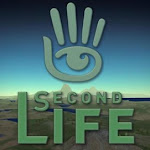 Login Second Life