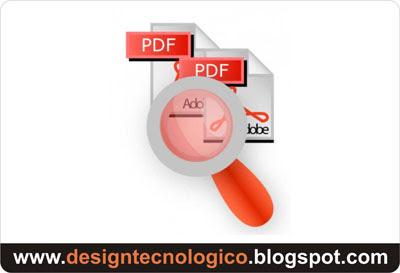 Livros pdf baixar
