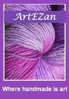 ArtEZan