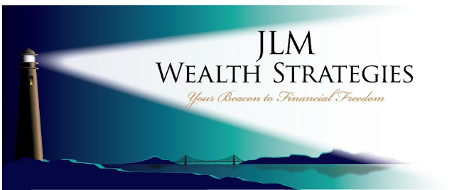 JLM Wealth Strategies