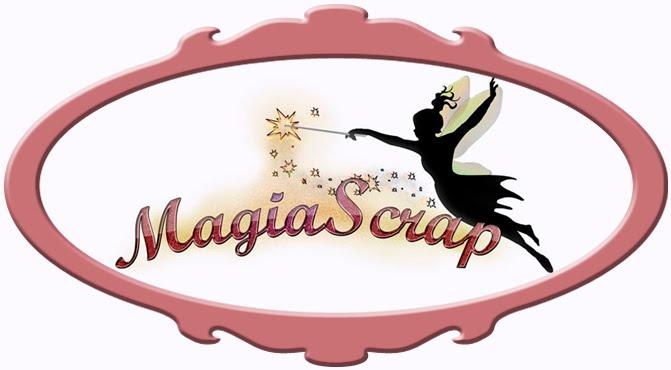 Magia Scrap