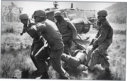 hegemonic war theory and the intervention of the united states in vietnam Gullivers troubles: the united states as hegemon and hegemonic mediator since 1945 - 58370  the yom kippur war and the theory of maturation 16 carter,.