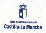 Diario Oficial de Castilla-La Mancha