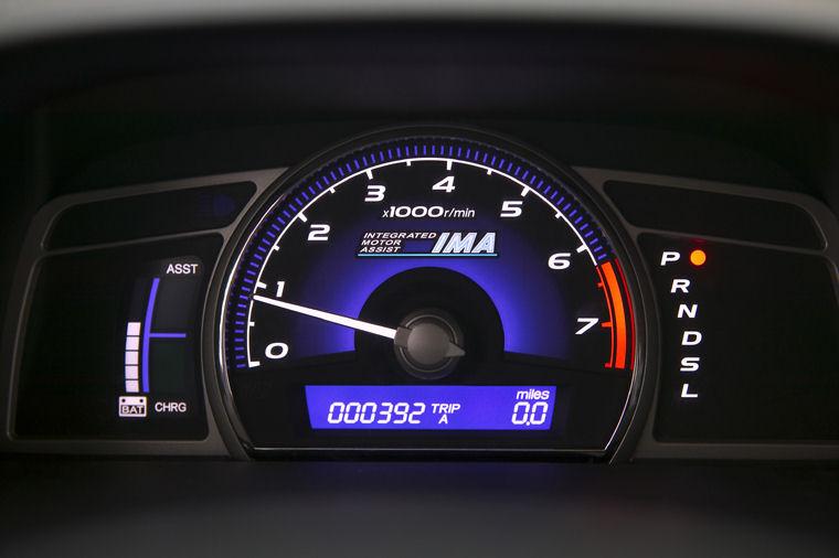 Auto Cars Project Honda Civic Tuning