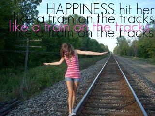 http://1.bp.blogspot.com/_baiCwaGDxHo/TT7oois7GXI/AAAAAAAAAyY/K5FpS1kESVk/s400/WE+HEART+IT+train+tracks.jpg