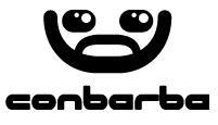 conBarba