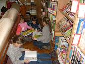 könyvajánló gyerekeknek és szüleinek