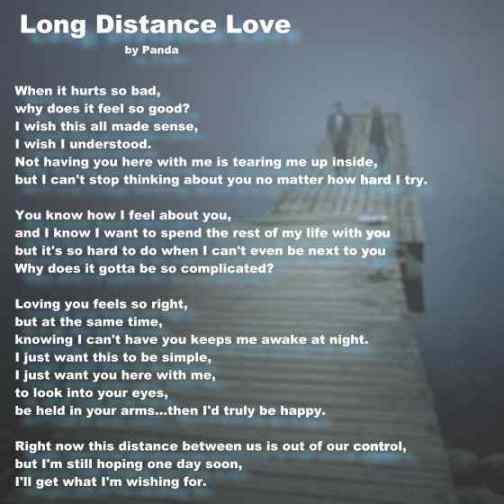love and distance quotes. love and distance quotes.